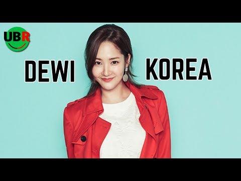 6 drama korea terbaik dibintangi park min young