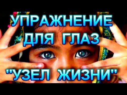 Склеротическая макулодистрофия глаз