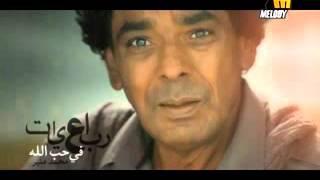 نورهم طاهر محمد منير