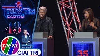 Lê Bê La ngạc nhiên khi ca sĩ Phan Duy Anh nghi ngờ mình là cao thủ