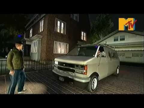 Тачку на прокачку в GTA 4