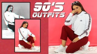 Top 10 90's Trends That Still Slay Today