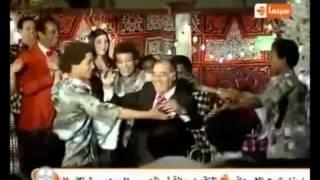 تحميل اغاني بحر أبو جريشة , أغنية روعة MP3