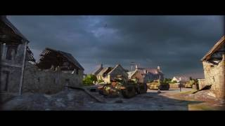 VideoImage2 Steel Division: Normandy 44 Deluxe Edition