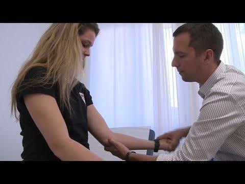 Asseln Verwendung für die Behandlung von Gelenken