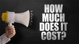The True Cost Of A Metal Building Kit