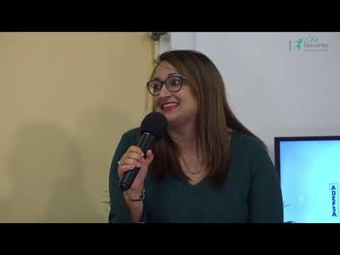 Video Les opportunités des métiers de la comptabilité : notre filière, du BTS CG au DSCG