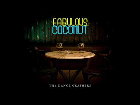 Confused - Fabulous Coconut | The Dance Crashers Band Mp3