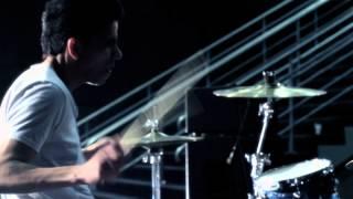 ROCKA - Vacíate (Video Oficial)