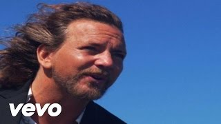 Eddie Vedder - Can't Keep