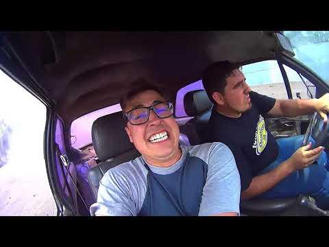 ROLE PESADO EM ARARAS NO 13° MEGA CAR TUNING COM MC GUIME Estilo de Vida Pesado