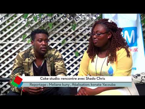 <a href='https://www.akody.com/culture/news/coke-studio-rencontre-avec-shado-chris-314385'>Coke studio : rencontre avec Shado Chris</a>