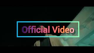 Mr P   One More Night Ft. Niniola (Official Video)