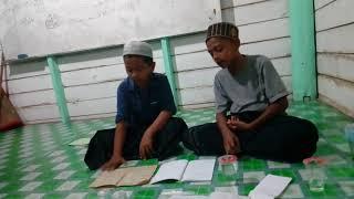 Gambar cover Dikee Aceh - Lam Yahtalim