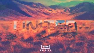 Oceans (Where Feet May Fail) - Hillsong United (Zion)