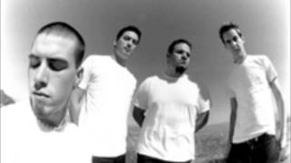 Taproot - I will not fall for you (demo)