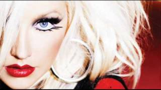 Dynamite - Christina Aguilera (Preview Of New Song)