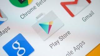Google Play Açılmıyor Hatası Çözümü (9 Yöntem)