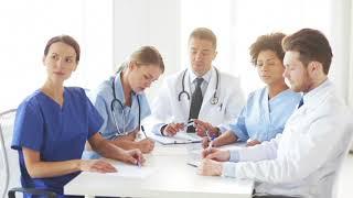 Emergency Medicine for eveyone
