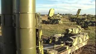Prodigy - Russian military power