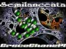 CPC+: Allergy by Grim/Semilanceata - http://CPCRulez,free,fr