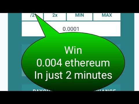 Vásároljon bitcoint paypal no id-vel