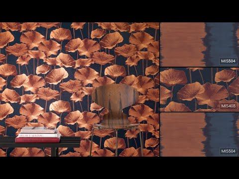 Видео Khroma Misuto