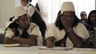 Video Documental Socialización de la MPC 2013