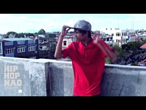 JERI ft. Lil Boy & Rama D Flow - On The Stage