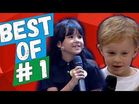 10 Numara 5 Yıldız - En İyiler - BEST OF #1