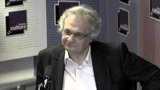Les Matins De France Culture   Amin Maalouf