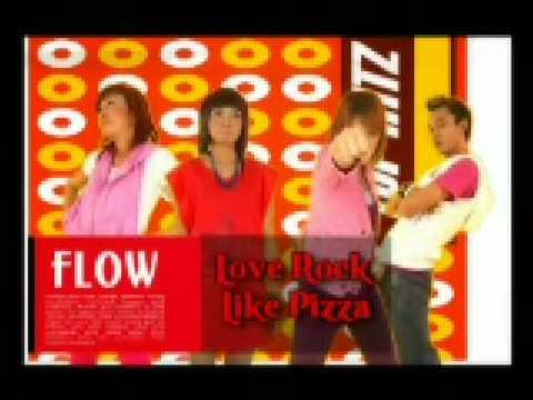 Flow - Enggak Banget Dech