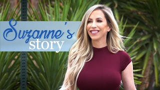 Suzanne Story