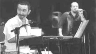 Ziad Rahbani_Abu Ali _ track 5_زياد رحبانى _ أبو على _ 5 .wmv تحميل MP3