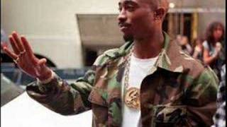 Nas feat 2Pac - Thugz Mansion (Cookin Soul Remix Version 1)