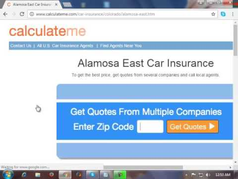 mp4 Car Insurance Quotes Online Colorado, download Car Insurance Quotes Online Colorado video klip Car Insurance Quotes Online Colorado