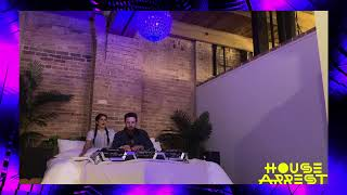 Gorgon City - Live @ House Arrest Live Stream 2020
