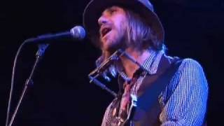 <b>Todd Snider</b>  Just Like Old Times