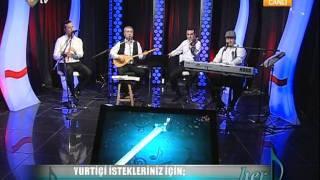 malatya arguvan türküleri herdem programi