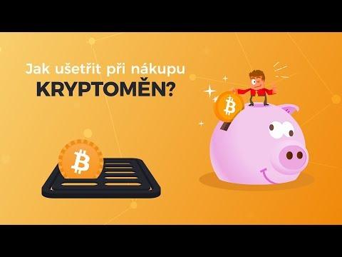 Bitcoin trilioane de piață capac