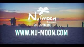 Nu-Moon Selection Volume  1