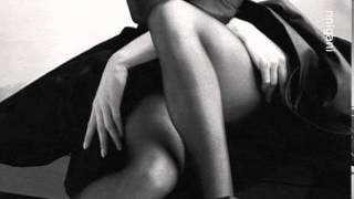 Halie Loren - Perhaps, Perhaps, Perhaps