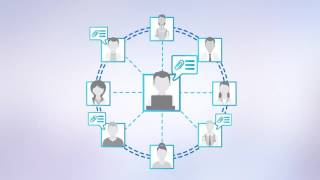 Roche Digital Pathology - Virtual Consultation