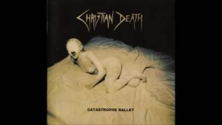 Christian Death - Evening Falls