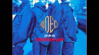 Jodeci - Interlude (533 Nasty)