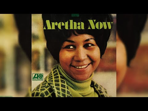Aretha Franklin - I Say a Little Prayer (Official Audio)