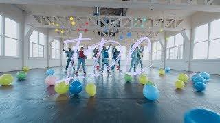 I DON'T CARE (Dance Video) | Taylor Cut Films