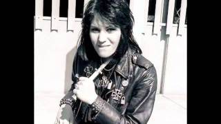 Joan Jett - Love Is Pain (subtitulos español)