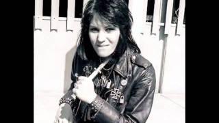 Joan Jett - Love Is Pain (subtitulos español)