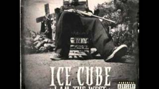 Ice Cube - Nothing Like L.A. (bass boosted)